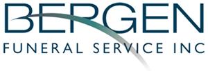 Bergen Cremation Service